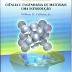 Ciência e Engenharia de Materiais - Callister - 7ª Ed