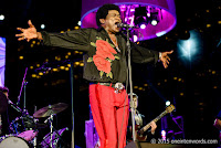 Charles Bradley and his Extraordinaires at Nathan Phillips Square July 21, 2015 Panamania Pan Am Games Photo by John at One In Ten Words oneintenwords.com toronto indie alternative music blog concert photography pictures