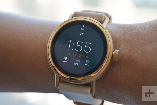 5958a731d أفضل 10 ساعات ذكية لهذا العام: أفضل الأجهزة القابلة للارتداء التي ...