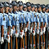 UPSC NDA & NA (II) Announces 383 vacancies- Apply Online for Defence and Naval Academy