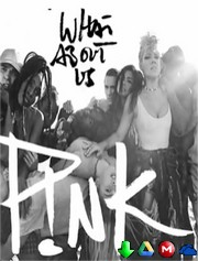 Pink - What About Us (Revelries Deep House Remix)