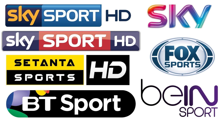 DOWNLOAD IPTV M3U SPORT PLAYLIST SMART TV - Iptvsattv Com
