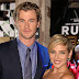 Chris Hemsworth and Elsa Pataky are waiting for a second child