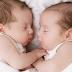 Cara mendapatkan anak kembar, ketahui faktor penghasilannya