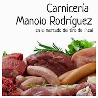 Carnicería Manolo Rodríguez