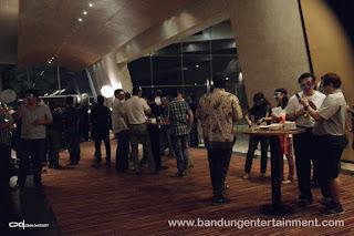 eo family gathering bandung, bandung entertainment, jasa eo bandung, event planner bandung, event organizer bandung