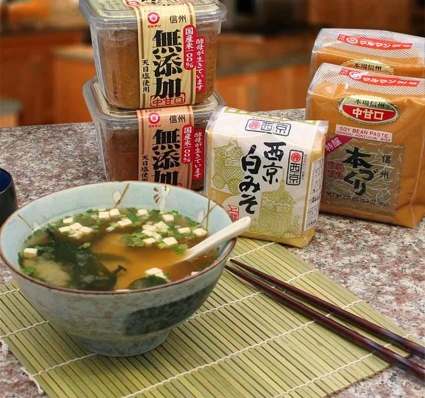 Soup Kitchen Davis Ca