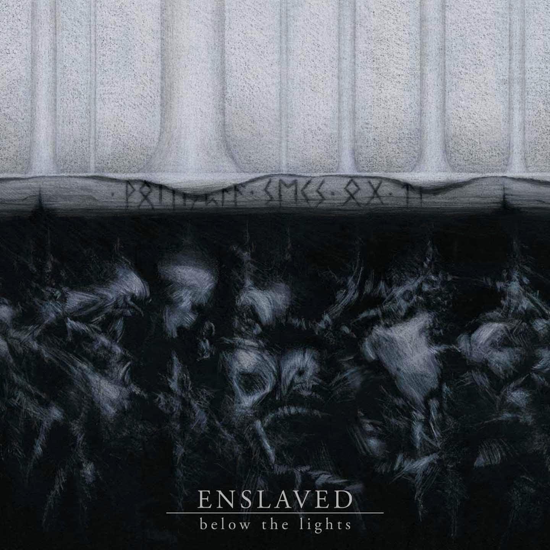 Enslaved-Below_the_Lights.jpg