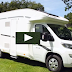 camping cars Itineo PM 740: the cheapest profile in its class