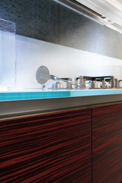cocina gicinque modelo charme3