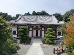 鎌倉・大慶寺