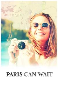 Watch Paris Can Wait Online Free in HD