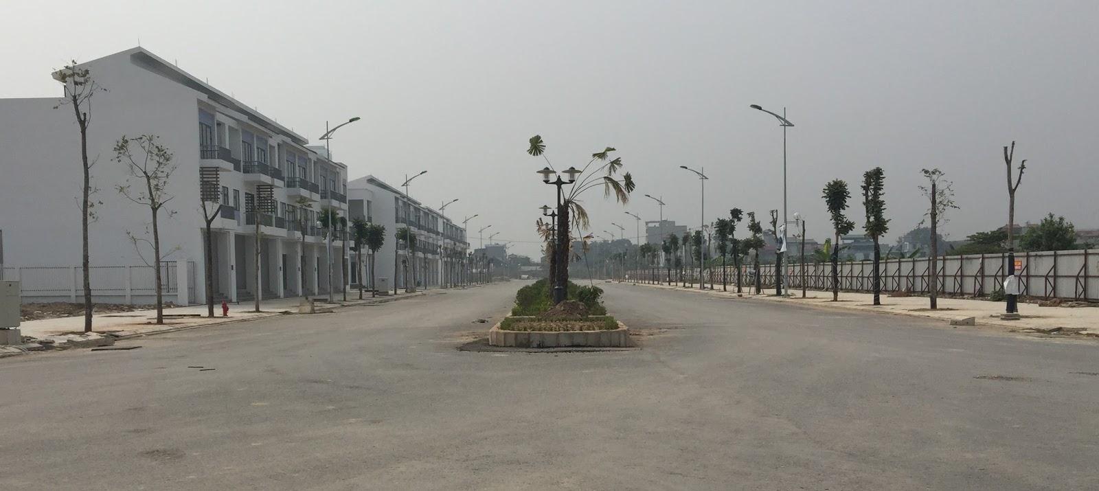 tasco-xuan-phuong-truc-duong30m-40m