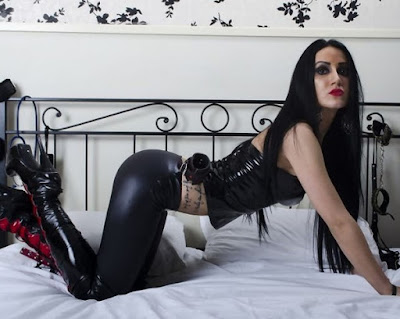 padrona krudelia sadismo feroce - telefono erotico svizzera