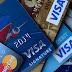 Diccionario carding: Aprende las palabras mas usadas al crear cuentas premium