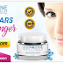 Repair Damaged Cells with Hydrozone Celltech Cream