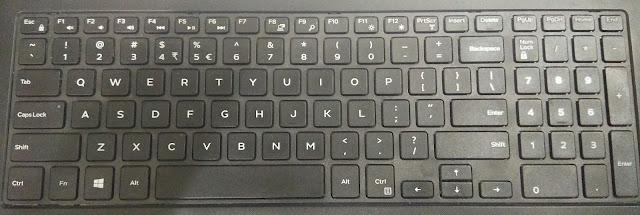 कीबोर्ड-फोटो