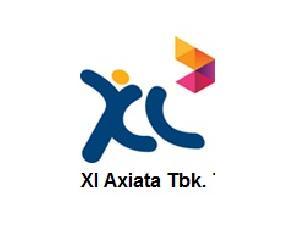 Lowongan Kerja di PT XL Axiata Oktober 2017