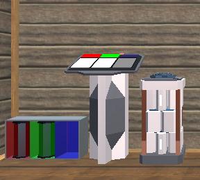 https://unityroom.com/games/escape_color_gem/webgl