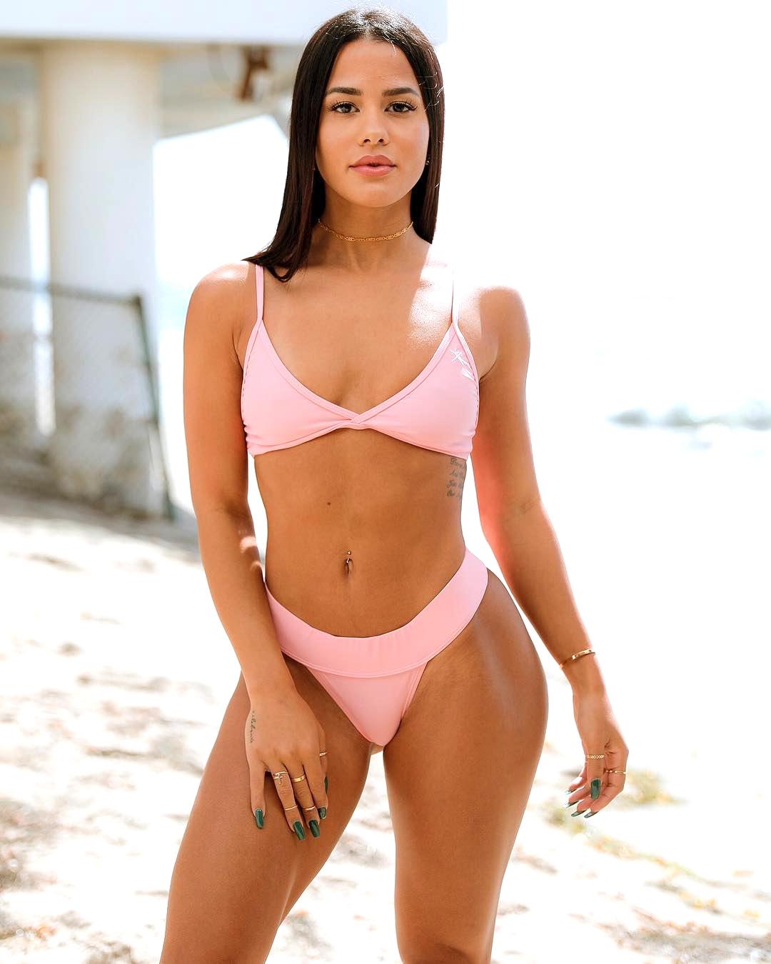 Words... super, latino bikini photo gallery opinion you