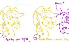 https://adorkabletwilightandfriends.tumblr.com/post/180173167822/adorkable-twilight-friends-pumpkin-apple