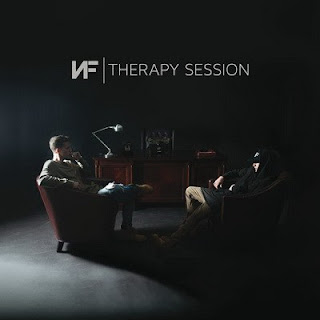 NF - Therapy Session (2016) [WEB] [FLAC]