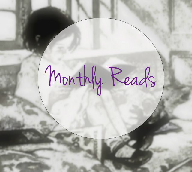 june-monthly-reads