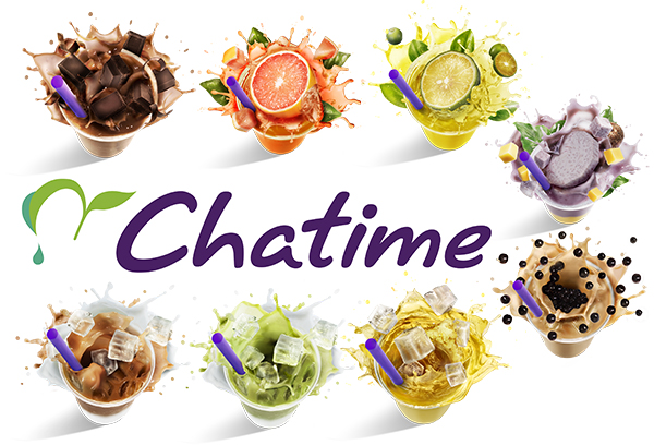 empresa-Taiwanesa-Chatime-abre-puertas-Colombia