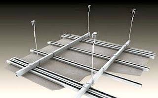Tấm sàn giả đúc. Tấm xi măng. Tel 0987121205 Thái Lan 3D. tấm sàn cemboard. Tấm Lót Sàn 3D.