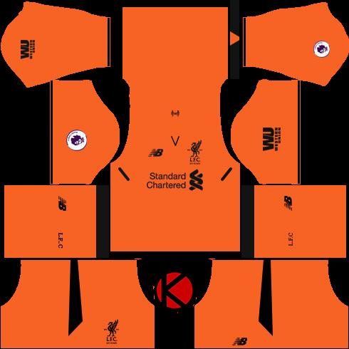 cc36a73e0 Dream League Soccer Logo Url Liverpool – Idea di immagine del club fc