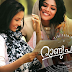 Rani padmini movie, review, malayalam movie, full movie, film,  movie online, Songs, movie online, malayalam movie rani padmini