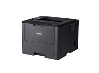 Brother HL-5595DN Driver Download