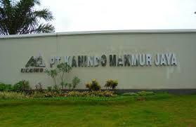 PT Kanindo Makmur Jaya