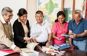 Cambios necesarios en la docencia peruana