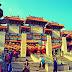 Du lịch Hongkong - Thẩm Quyến - Quảng Châu 6 ngày 5 đêm
