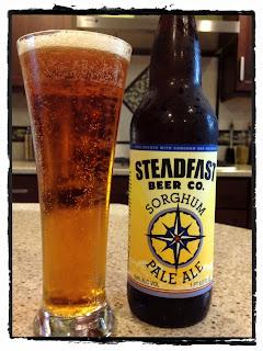 Philly Craft Beer Beer Advcoate
