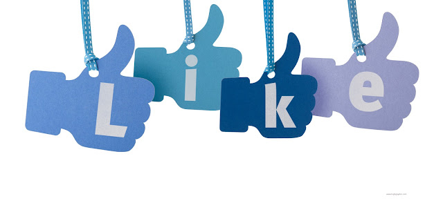 How-to-increase-your-facebook-likes-in-2019