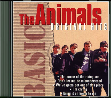 The+Animals+-+Original+Hits.jpg