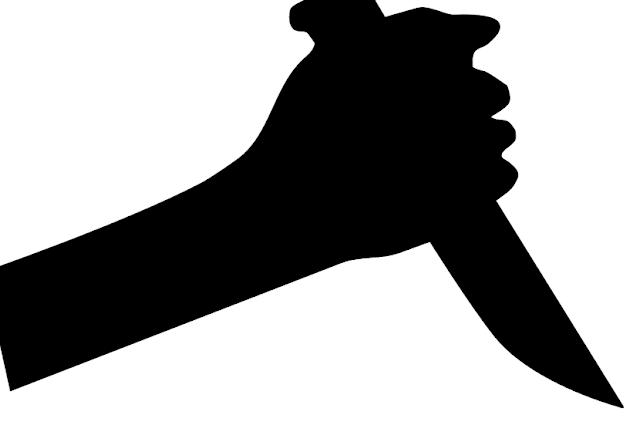 Ketua Ormas Gibas Antapani Tewas Ditusuk