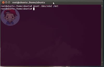 Cara Mengembalikan GRUB Linux yang Hilang Melalui Terminal