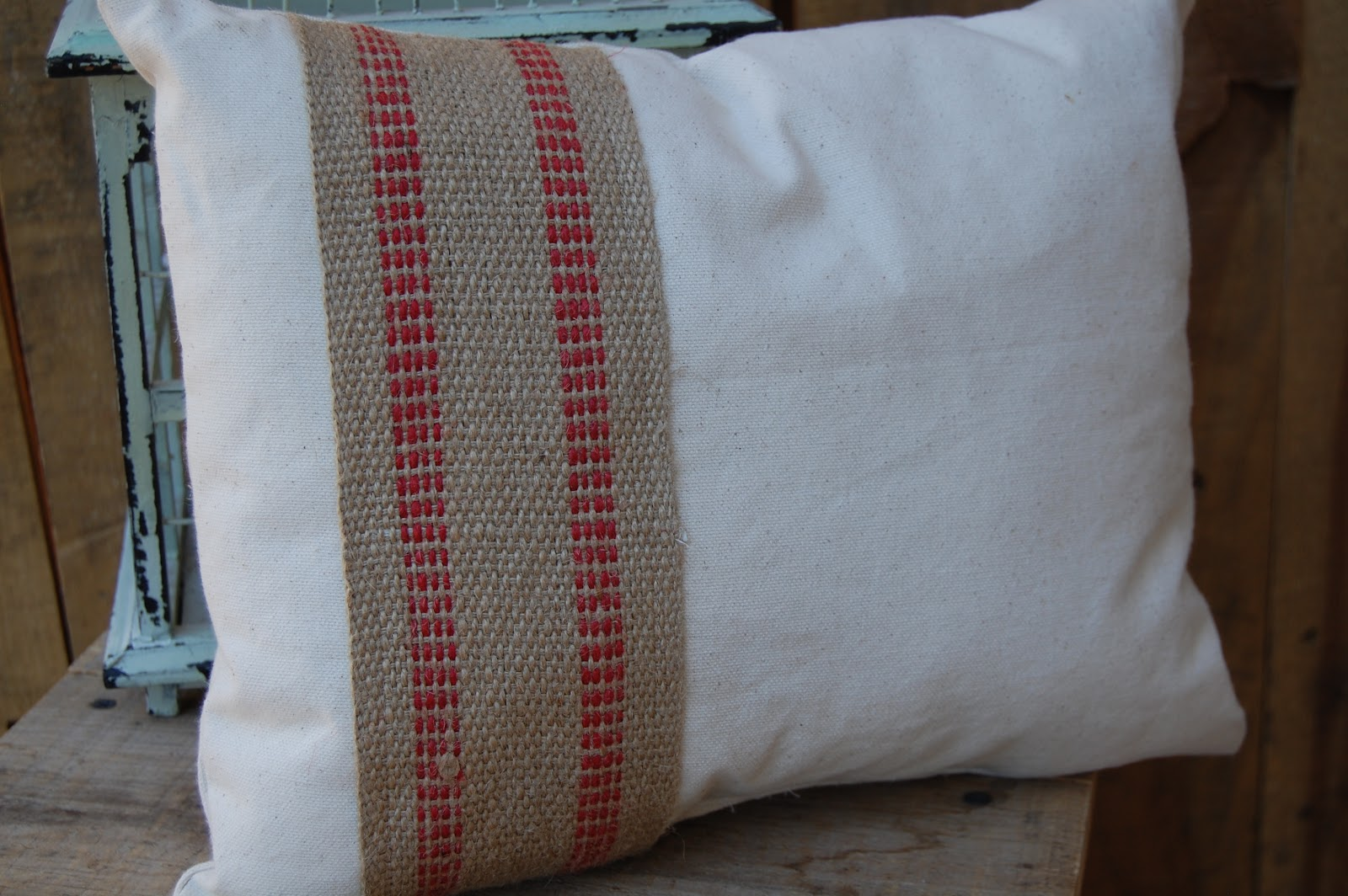 Cheap Pillow Forms