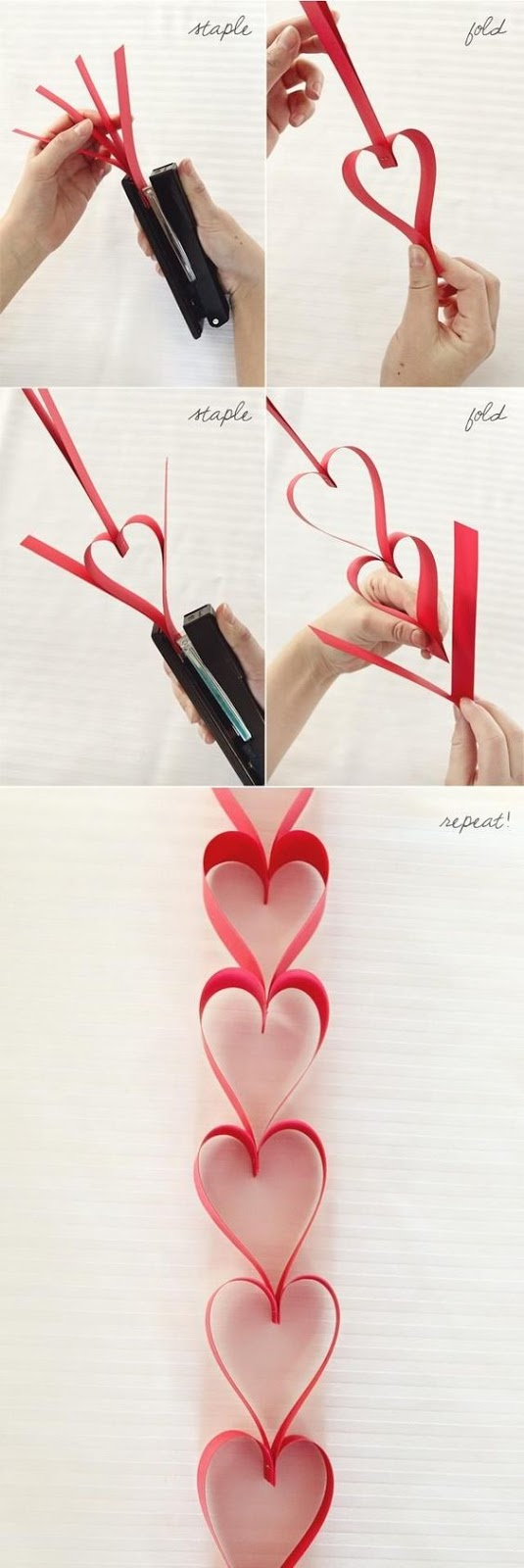 35 Charming Diy Home Decor Ideas For Valentine S Day
