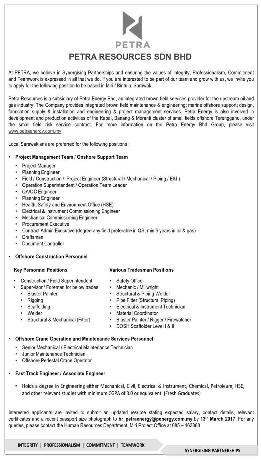 resume blast service army resume format cerescoffee co a good