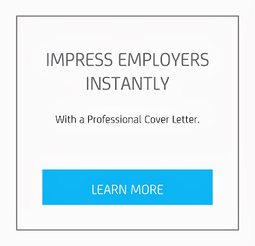 resume writing services asheville nc