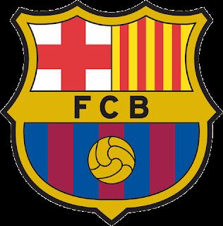 Profil dan Sejarah Klub Barcelona