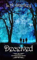 http://cbybookclub.blogspot.co.uk/2015/02/blog-tour-review-giveaway-deceived-by.html