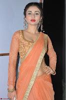 Ankita Srivastava At Rogue Audio Launch 032.JPG
