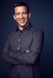 Rob Thomas. Director of iZombie- Season 4