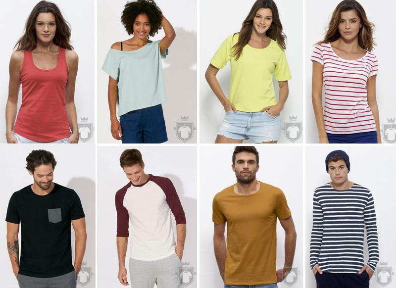 http://www.camisetas.info/marcas/StanleyStella
