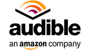 https://www.audible.com/